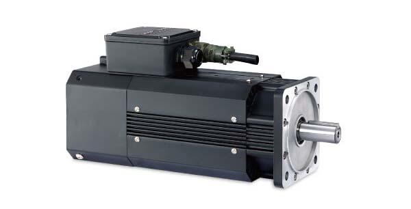 SPMA Synchronous Servo Motor SPMA-07 Series