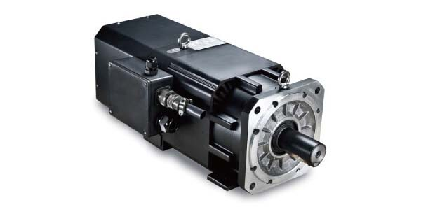 SPM Synchronous Servo Motor SPM-10 Series